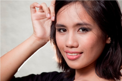 MME pictorial (19)