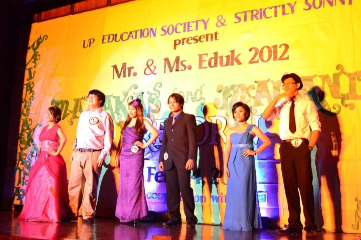 mr and ms educ (10)