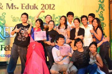 mr and ms educ (12)