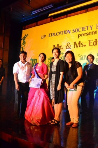 mr and ms educ (14)