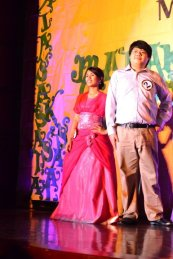 mr and ms educ (20)