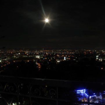 Blue Moon at Crisanta Tower Condominium