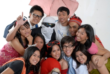 PEDA EdBoard 2011 (21)