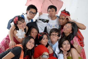 PEDA EdBoard 2011 (22)