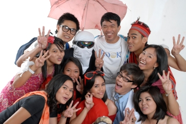 PEDA EdBoard 2011 (23)