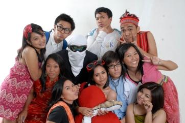 PEDA EdBoard 2011 (26)