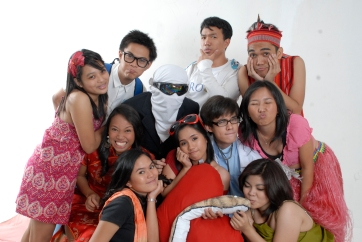 PEDA EdBoard 2011 (27)