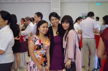 2015-mar-28-tfp-graduation-3