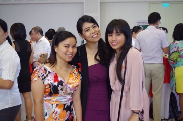 2015-mar-28-tfp-graduation-4