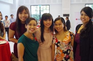 2015-mar-28-tfp-graduation-5