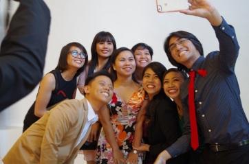 2015-mar-28-tfp-graduation-6