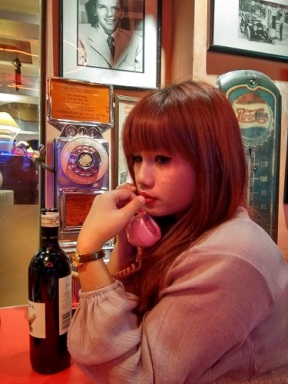 2017 10 07 Firestation Bar and Grill (Cell Phone) (1)