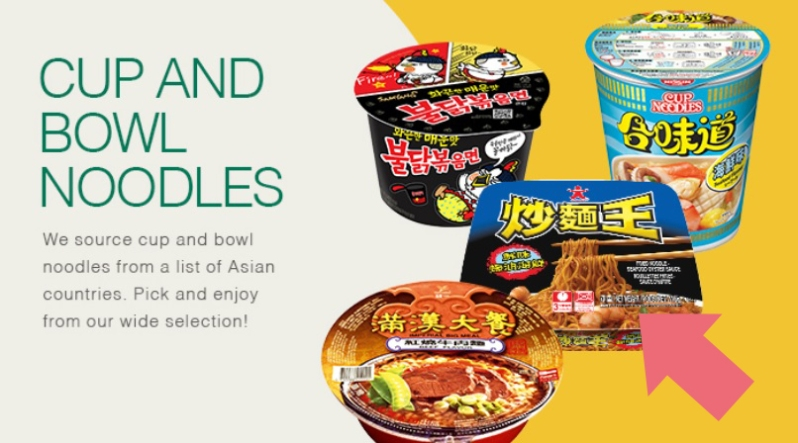 Source: https://www.7-eleven.com.hk/en/food